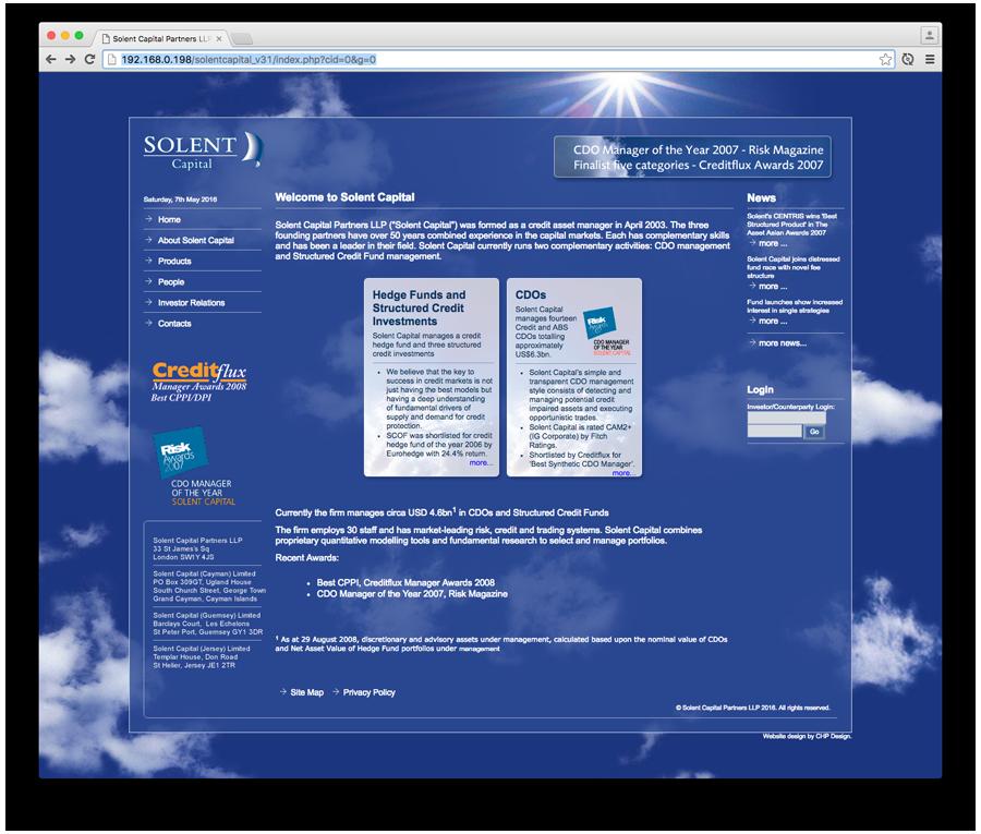 solent_web_2