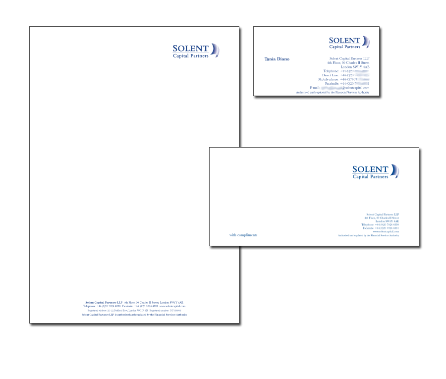 Solent-Stationery